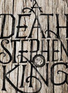 """""""A Death"""" - Das Cover der Story, wie es im """"New Yorker"""" erschien."""
